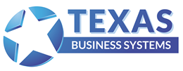 Texas Business Systems